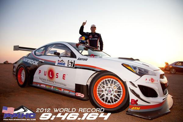 Sponsored Cars | R.E.D. - Race Engine Development