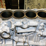 Ford Ecoboost 2L MID - Bore Size: up to 90 mm